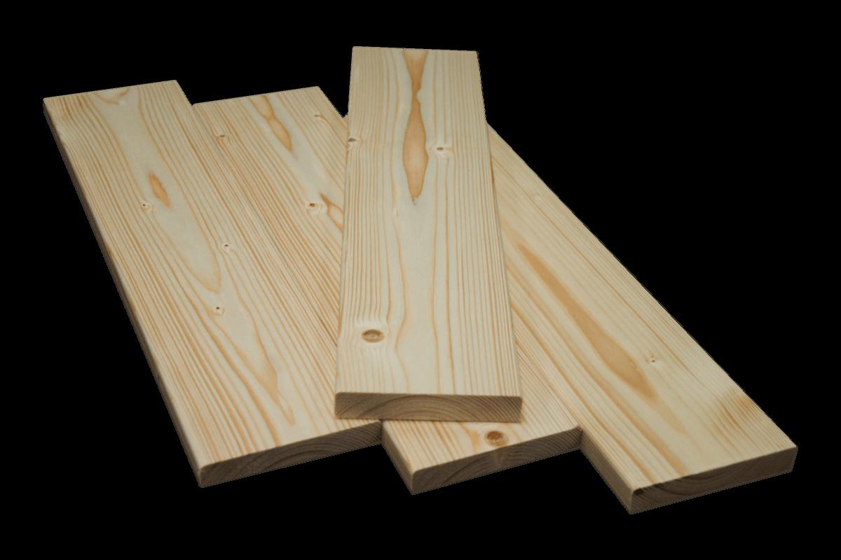 18×95 4R3 – Spruce