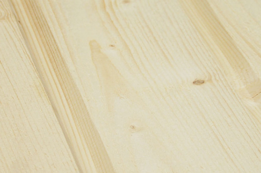 18×95 UTP – Spruce